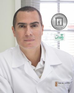 Dr. Francisco Pacca